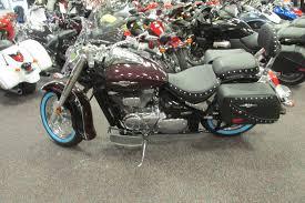 suzuki motorcycle 2015 2015 suzuki boulevard c50t motorcycles springfield ohio