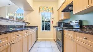 kitchen cabinet refacing ma kitchen cabinets quincy ma interior design
