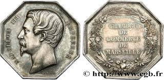 chambre de commerce de marseille chambres de commerce chambre de commerce de marseille napoléon iii