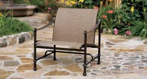 Manufacturers Of Outdoor Furniture by High End Manufacturers Of Outdoor Patio Furniture The Southern