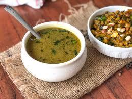 soup kitchen meal ideas archana doshi by archana u0027s kitchen simple recipes u0026 cooking ideas