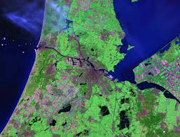 Satellite Map Usa World Cities Satellite Images Landsat By Geology Com