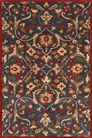 Dash And Albert Stone Soup Rug by 38 Best Rugs Images On Pinterest Area Rugs Dash And Albert And