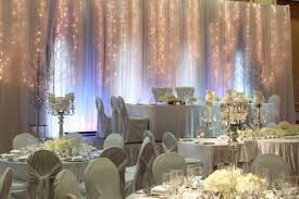 wedding backdrop rental toronto 10 places to rent white backdrops in toronto weddinghaze
