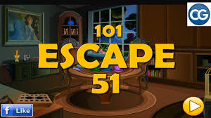 New Room Escape Games - 51 free new room escape games 101 escape 51 android gameplay