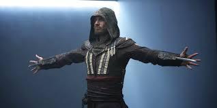 assassin u0027s creed the assassin order u0027s history explained