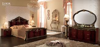 modern traditional furniture luxor night mahogany bedroom classic bedrooms furniture