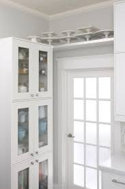 ikea kitchen cabinets glass ikea kitchen cabinets contemporary kitchen para paints