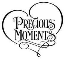 precious moments rewards visa card commerce bank