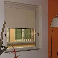 tende a rullo per interni prezzi tende oscuranti firenze vendita e montaggio per finestre vetrate