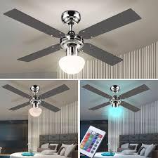 Schlafzimmer Lampe Led Dimmbar Lüfterflügel Mehr Als 50 Angebote Fotos Preise