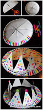 best 25 birthday crafts ideas on pinterest glow crafts party