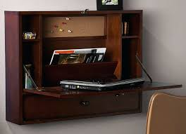 Fold Away Desk Wall Mounted Desk Wall Mounted Fold Up Computer Desk Wall Mounted Desk During