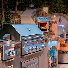 Backyard Grills Reviews by Best Outdoor Kitchen Ideas U0026 Bbq Grill Prices Outdoor Living Of Ohio