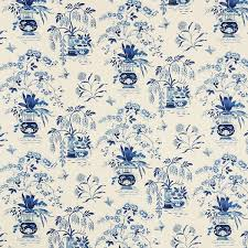 chinoiserie wrapping paper 221 best classic prints images on schumacher fabric