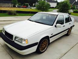 100 volvo 850 owner s manual volvo 850 t5 estate lots of
