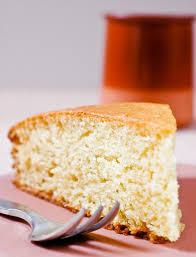 download yogurt cake recipes food photos