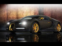 bugatti chris brown bugatti veyron mansory carbon fiber cars gold wallpaper