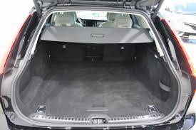 renault logan trunk naudoti automobiliai su garantija naudotu automobiliu pardavimas