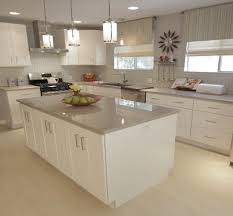 bright kitchen light fixtures property brothers kitchens light fixtures over the island