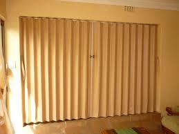 pvc folding doors dubai dubai flooring