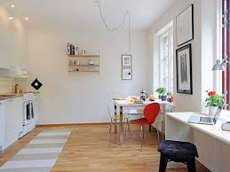small apartment kitchen table traditional kitchen 21 apartment table dining for studio on ataa