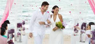 www wedding playa weddings riviera wedding packages