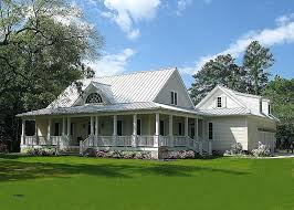 house plans wrap around porch plans house plans with wrap around porches one story