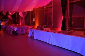 fã licitation mariage nos soirées mariages anniversaires comités d entreprise sur la