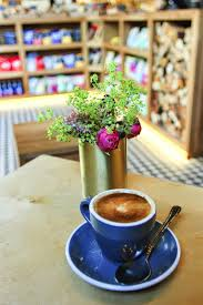 12 unique and independent coffee shops you must try in london