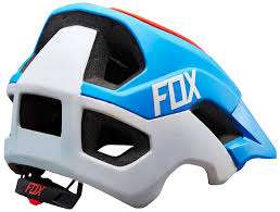 fox motocross pants fox metah helmets bicycle blue red white fox motocross pants wide