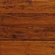 home decorators collection flooring take home sample strand woven harvest solid bamboo flooring 5