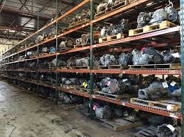 used isuzu rodeo automatic transmission u0026 parts for sale