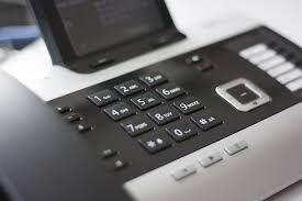 telephone bureau images gratuites travail la technologie téléphone bureau