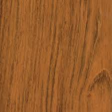 Emperial Hardwood Floors by Kitchen Colors For Hickory Cabinets Hickory Cabinets And Granite