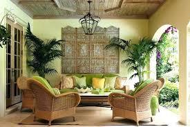 Home Decorators Outdoor Rugs Home Decorators Outdoor Rugs Home Decorators Outdoor Area Rugs
