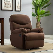 amp home pinterest recliner chairs recliners and country style