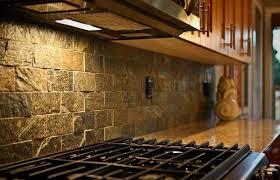 rustic backsplash for kitchen rustic kitchen backsplash ideas cheap royalsapphires