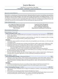 food and beverage director resume sales resume examples resume professional writers