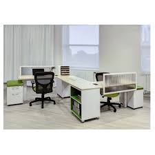 Office Furniture Full Office Layouts AIS Calibrate Vancouver BC - Ais furniture