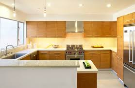 25 beautiful kitchen makeover ideas home design lover