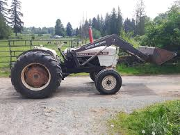 tractor shipping rates u0026 services canada