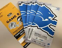 lions thanksgiving schedule lions thanksgiving schedule best lion 2017