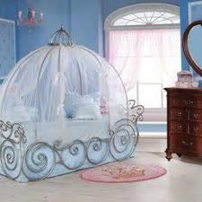 229 best happily ever after images on pinterest cinderella