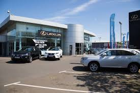 lexus service centre our locations johnsons lexus