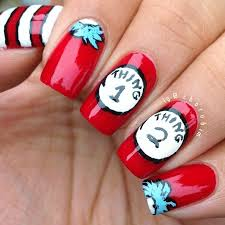 2 Halloween Costumes 25 Thing1 2 Ideas 1 2
