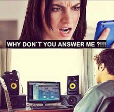 Music Producer Meme - top 15 funniest edm memes for producers edm ranks