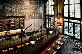 Interior Design Philadelphia Cool Warehouse Feel La Peg In Philadelphia Scheduled Via Http