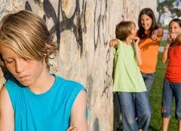 imagenes bullying escolar se aprobó el proyecto del diputado vignali contra el bullying escolar