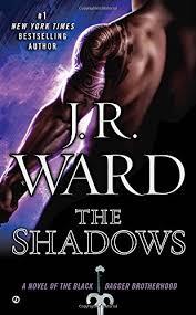 the shadows book price comparison j r ward 9780451417084